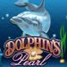 Dolphins_Pearl_148_116