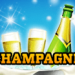 Champagne_148_116