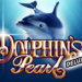 Dolphin_s_Pearl_Deluxe_148_116
