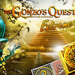 Gonzos_Quest_Extreme_148_116