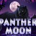 Panther_moon_148_116