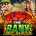 Bust_The_Bank_148_116