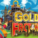 Gold_Factory_148_116