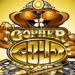Gopher_Gold_148_116
