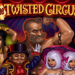The_Twisted_Circus_148_116