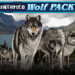 Untamed_Wolf_Pack_148_116