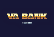 casino va bank